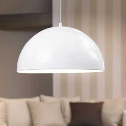 Подвесной светильник Eglo / Эгло 92952 Gaetano