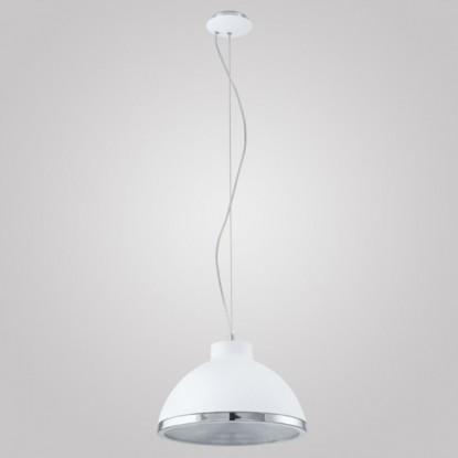 Подвесной светильник Eglo / Эгло 93203 Debed 1