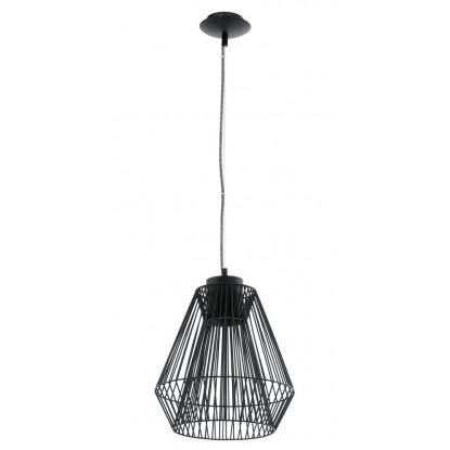 Подвесной светильник Eglo 94199 PIASTRE