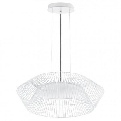 Подвесной светильник Eglo 94201 PIASTRE