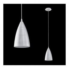 Подвесной светильник Eglo / Эгло 92809 Garetto