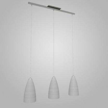 Подвесной светильник Eglo / Эгло 92811 Garetto