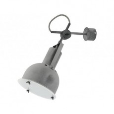 Настенный светильник Nowodvorski 5646 INDUSTRIAL