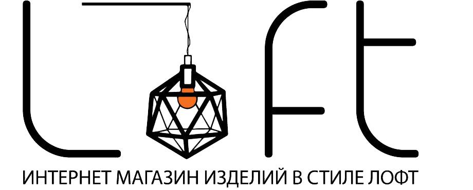 Салон освещения LOFT.NET.UA